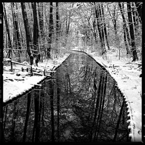 Winterzeit 2012